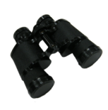 쌍원경(KOBICA)