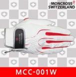 [몽크로스]루어전용 노컷 MCC-001W