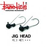 Tsunekichi JIG HEAD / 지그헤드