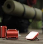 [프리즘] 크레모아 미니 LED랜턴 Claymore Mini (CL-350)